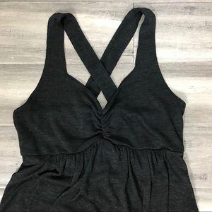 Universal Thread Dresses - Universal Thread Dress - Black